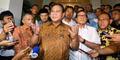 Prabowo Sumringah Pilkada Tidak Langsung, Demokrat Bunuh Diri
