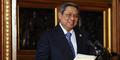 Presiden SBY Terima Gelar Honoris Causa dari Jepang