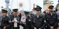 Pria Inggris Disodomi Saat Berkunjung di Festival Bir Jerman
