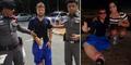 Pria Jerman Dipenjara Usai Mengaku Dirampok dan Mengemis di Thailand