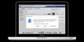 Privacy Checkup, Fitur Kemanan Privasi Terbaru Facebook