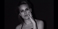 Putri Bruce Willis, Tallulah Willis Unggah Foto Bugil