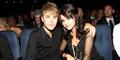 Resmi Balikan, Ini Janji Manis Justin Bieber ke Selena Gomez