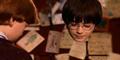 Rochester Cloak, Jubah Tembus Pandang Harry Potter Seharga Rp 1,2 Juta