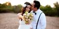 Romantis, Terpisah 18 Tahun Dengan Cinta Pertama Akhirnya Menikah