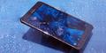 Samsung Galaxy Tab Active, Tablet 8 inci Anti Air Dan Tahan Debu
