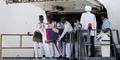Sayembara Berhadiah Rp 323 Miliar untuk Ungkap Dalang Insiden MH17
