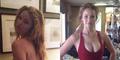 Situs Porno Beri Imbalan Bagi Penangkap Hacker Foto Bugil Jennifer Lawrence