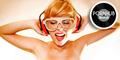 Situs Porno Pornhub Adakan Kontes Musik Berhadiah Rp 60 Juta