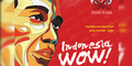 Slank Ciptakan Lagu 'Indonesia WOW!' untuk Kawal Pemerintahan Jokowi-JK