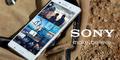 Harga Sony Xperia Z3 Rp 9,9 Juta