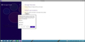 Storage Sense dan WiFi Sense Hadir di Windows 9