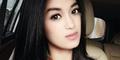 Sylvia Fully Jadi Istri Jokowi di Jokowi Adalah Kita
