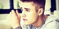 Tabrak Paparazzi, Justin Bieber Ditahan Polisi