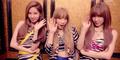 Taetiseo Rilis MV Comeback, Holler