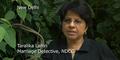 Taralika Lahiri, Detektif Cinta dari India