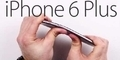 Video: iPhone 6 Mudah Bengkok