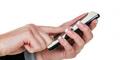 Teror Mantan Lewat Ribuan SMS, Pria Patah Hati Dipenjara