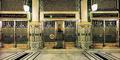 Media Inggris Pelintir Berita Makam Nabi Muhammad Akan Dibongkar?