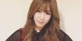 Tiffany SNSD Buat Akun Instagram @xolovestephi