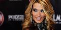 Tips Bercinta Ala Bintang Porno dari Maestro Seks Jessica Drake