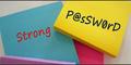 Tips Bikin Password Super Anti Hacker