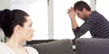 Tips Hadapi Pria yang Suka Memendam Emosi