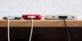 Tips Merawat Baterai Smartphone Agar Tak Mudah Meledak