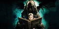 Trailer Film Horor Ekstrem, ABCs of Death 2