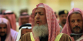 Ulama Saudi : Waspada Ajakan Jihad Sesat ISIS