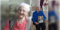 Ulang Tahun Betty Musker Ke-104 Hebohkan Facebook