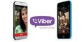 Viber Hadirkan Fitur Video Call Gratis Berkualitas HD