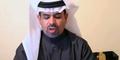 Video Ancaman Kudeta Kerajaan Arab Saudi Beredar di Internet