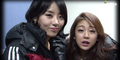 Video Ucapan Perpisahan EunB-RiSe Ladies Code yang Tewas dalam Kecelakaan
