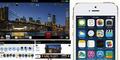 Vizzywig 4K, Aplikasi Perekam Video Seharga Rp 12 Juta