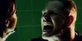 Vokalis Slipknot Corey Taylor Beraksi di Film Horor Fear Clinic