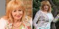 Sandy Nardo, Wanita 53 Tahun asal Irlandia ini Telah Tiduri 140 Pria