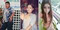 Wanita Cantik dan Seksi Thailand ini Dulunya Bocah Laki-Laki Gemuk dan Dekil