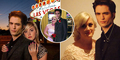 Wanita ini Menikah dengan Poster Robert Pattinson