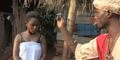Wanita Nigeria Dijual Suami Rp 60 Juta untuk Tumbal Dukun