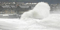 WMO: Banjir Dahsyat Tenggelamkan Bumi Tahun  2050