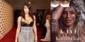 Woman of The Year, Kim Kardashian Pose Bugil di GQ