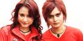Yurel Juga Rekam Video Mesum Wanita Selain Rinada