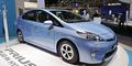 10 Merek Mobil Termahal Di Dunia 2014