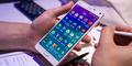 4 Fitur Utama Andalan Samsung Galaxy Note 4