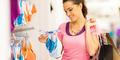 4 Hal Yang Perlu Diperhatikan Sebelum Memakai Bra