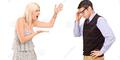 4 Kalimat Wanita Yang Dibenci Pria