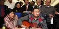 4 Kegiatan Presiden SBY Setelah Lengser dari Jabatan