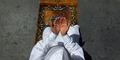 4 Kisah Pastor Ternama Masuk Islam