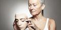 4 Penyebab Utama Penuaan Dini